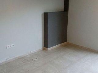 Unifamiliar en venta en Náquera de 58  m²