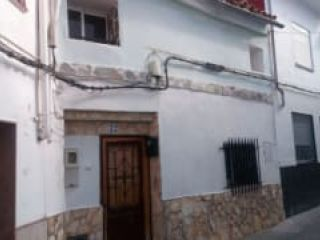 Piso en venta en Chiva de 158,00  m²