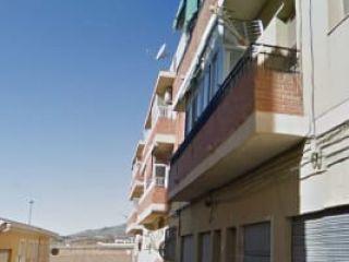 Piso en venta en El Pinós de 98,73  m²