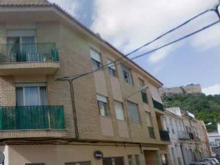Garaje en venta en Corbera de 21,33  m²