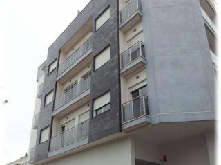 Garaje en venta en Beniel de 25,00  m²