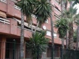 Local en Sevilla