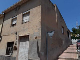 Unifamiliar en venta en Monóvar/monòver de 114  m²