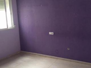 Piso en venta en Nucia (la) de 63.1  m²