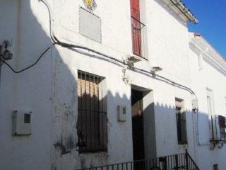 Casa en venta en c. juliana pérez