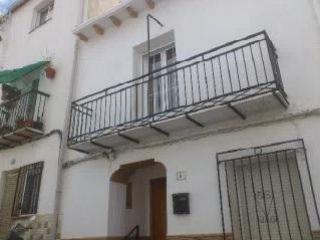 Casa en venta en c. san isidro