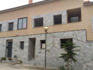 Casa en venta en c. major