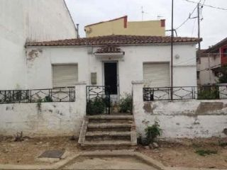 Casa en venta en avda. catalunya
