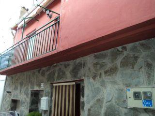 Casa en venta en c. castellana