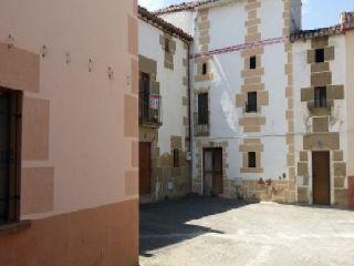 Casa en venta en c. garchena