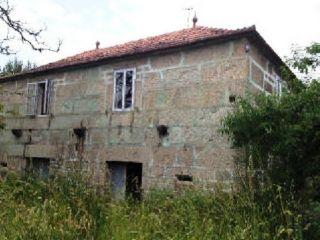 Casa en venta en c. pereiras castelans