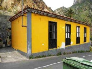 Casa en venta en c. hoya (la)