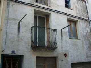Casa en venta en c. esglesia