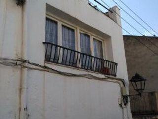 Casa en venta en c. bonmati