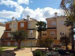 Dúplex en venta en residencial alhambra
