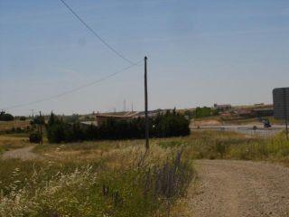 Rústico en venta en carretera madrid-irun n-i km 224