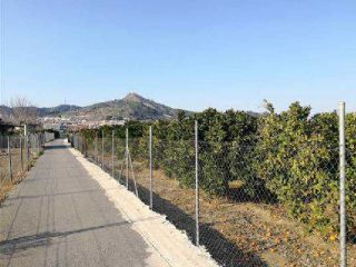 Otros en venta en Llosa De Ranes, La de 4946  m²