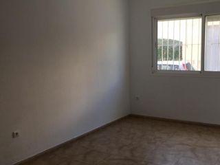 Piso en venta en Vicar de 36.54  m²