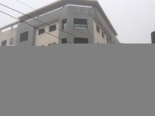 Piso en venta en Banyeres De Mariola de 103,82  m²