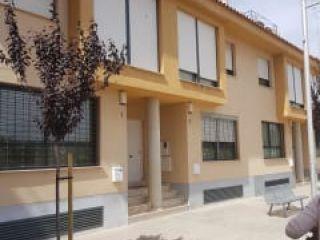 Piso en venta en Bonrepòs I Mirambell de 224,63  m²