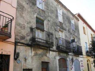Urbano en venta en c. castello