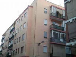 Piso en venta en Xirivella de 66,58  m²