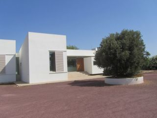 Chalet en venta en Lorca de 299  m²