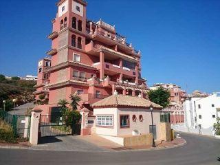 Piso en venta en San Luis De Sabinillas de 143  m²