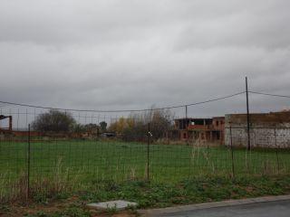 Urbanizable en venta en c. los barros -stor.sapu-2 ue nº2-