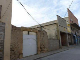 Urbano en venta en avda. catalunya