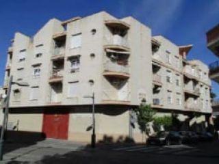 Garaje en venta en Alcantarilla de 29,28  m²