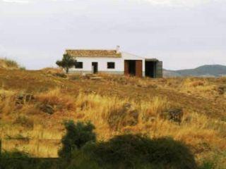 Otros en venta en Cañete La Real de 154560  m²