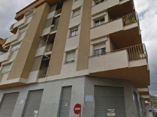 Garaje en venta en Muro De Alcoy de 30  m²