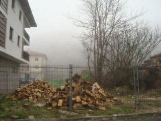 Urbano en venta en ba. zazpigurutze