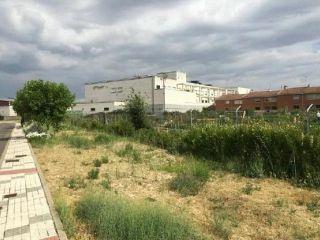 "Urbano en venta en c. estoril urbanizacion la fontana sector ""la serna"""