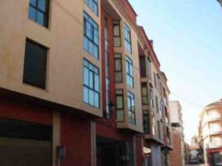 Garaje en venta en Archena de 23,00  m²