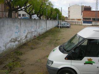 Urbanizable en venta en c. miquel barceló