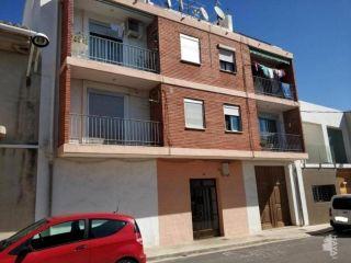 Piso en venta en Montserrat de 69,90  m²