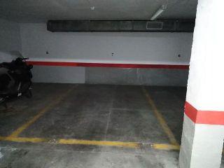 Garaje en venta en Meliana de 25  m²