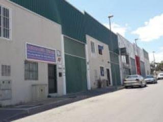 Nave en venta en Alcantarilla de 451,26  m²