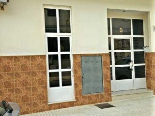 Local en venta en Llosa De Ranes, La de 142  m²