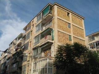 Vivienda en Alicante