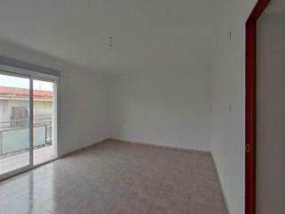Piso en venta en Alacant de 108  m²