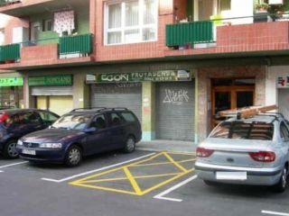 Local en venta en c. kandela zubieta