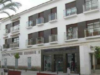 """Local en venta en <span class=""""calle-name"""">c. arenal"""
