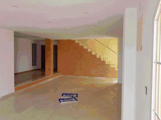 Chalet en venta en Busot de 365.74  m²