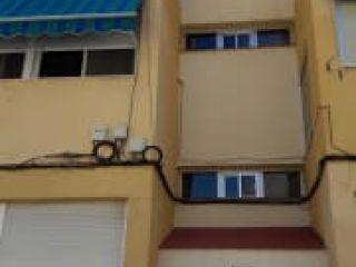 Piso en venta en San Pedro Del Pinatar de 80,24  m²