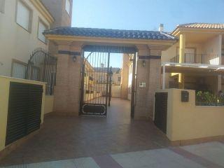 Unifamiliar en venta en Alcázares (los) de 44.78  m²