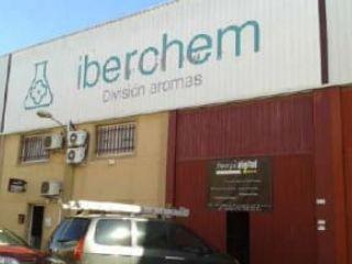 Nave en venta en Murcia de 284,00  m²