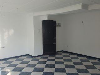 Piso en venta en Corbera de 86.7  m²